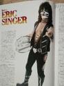 Mister Kiss Paper - Page 37 Dscf3620