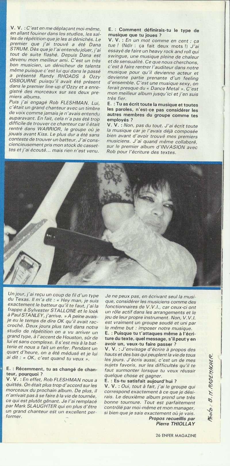 Vinnie Vincent - Page 24 Vvi310