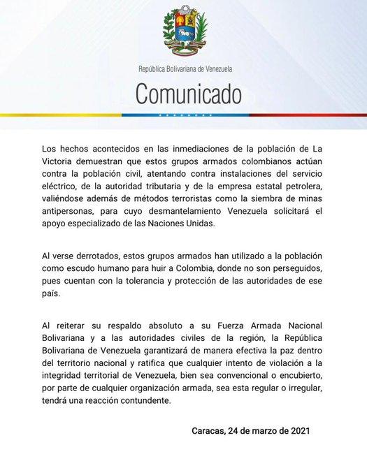 Noticias y  Generalidades - Página 18 Img_2016