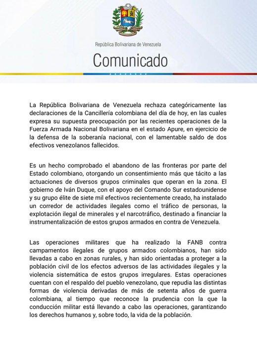Noticias y  Generalidades - Página 18 Img_2017