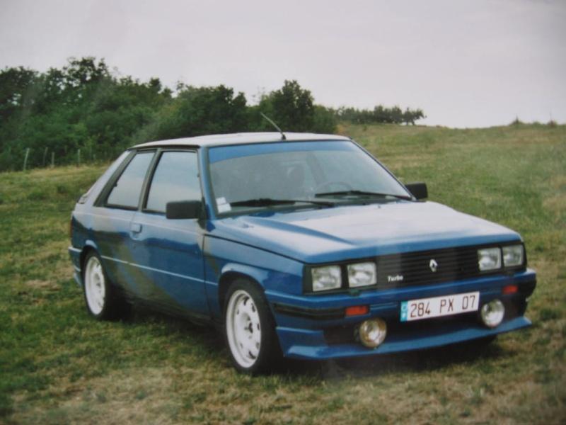 Recherche mon ancienne turbo Img_0016