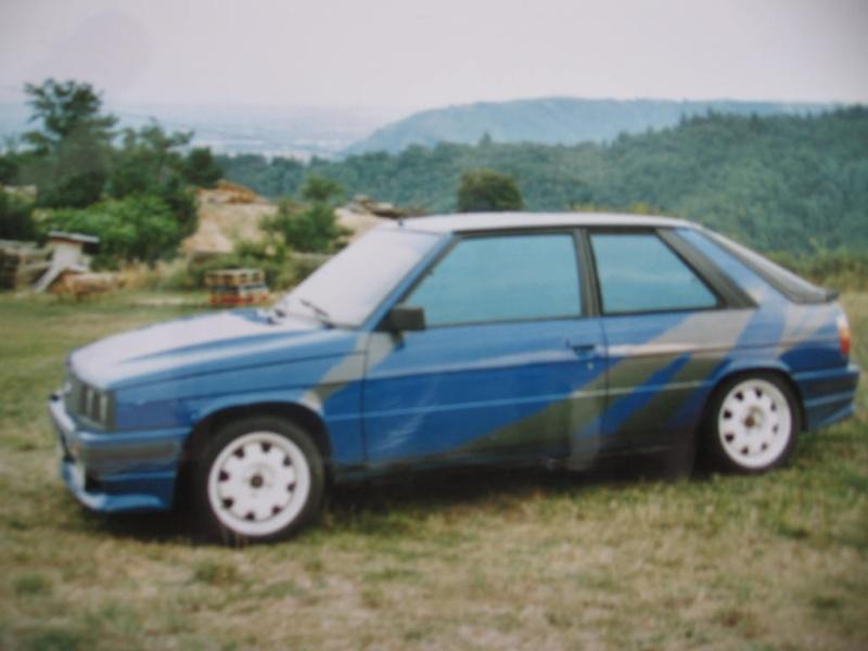 Recherche mon ancienne turbo Img_0017