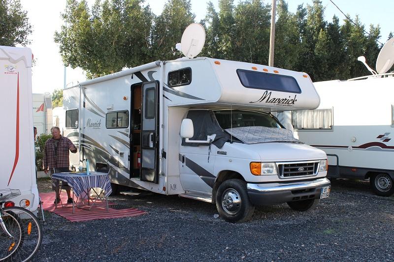 consommation camping car américain ?  Img_1610