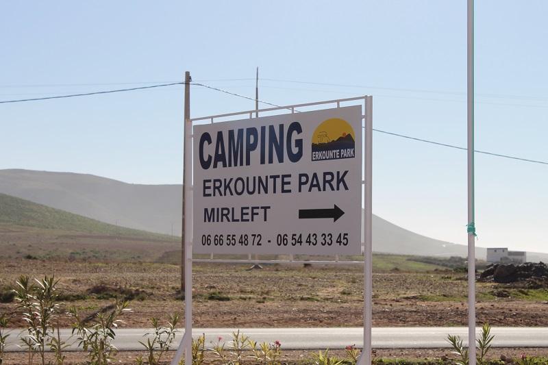 Nouveau camping près de Mirleft : Erkounte Park (Z9) Img_2516