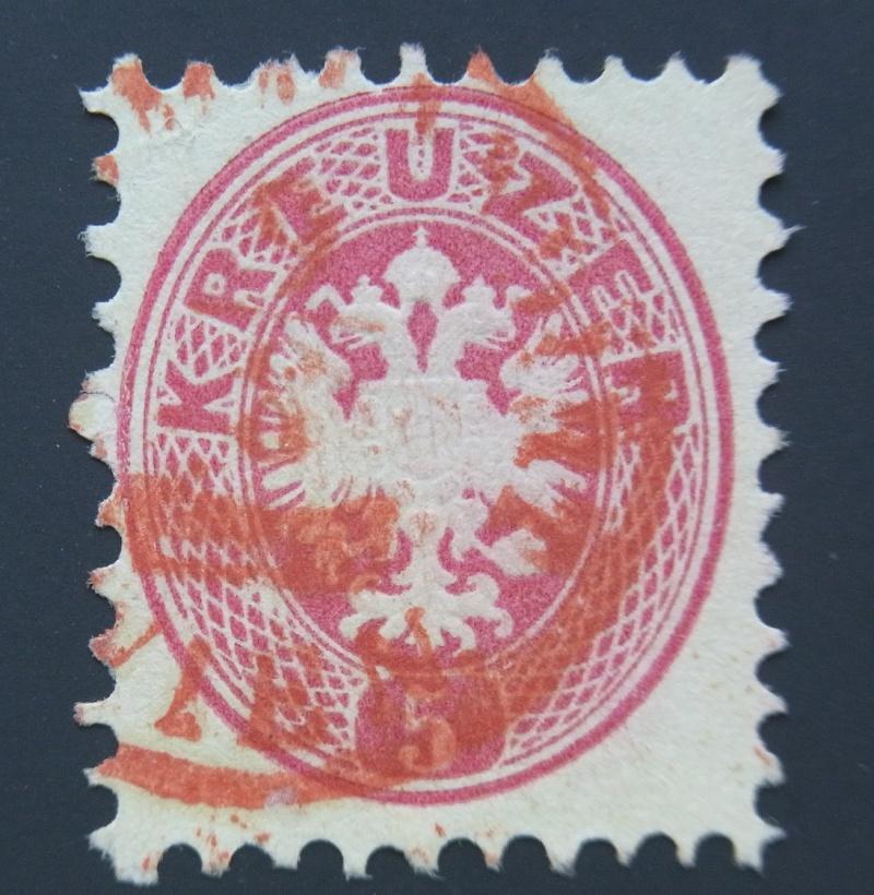 Die Freimarkenausgabe 1863/1864 Ank_3212