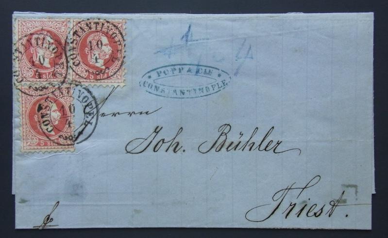 Österreich - Kreta und Levante Rimg0031