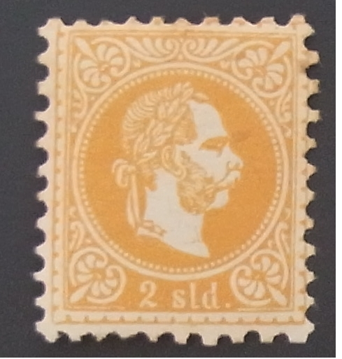Österreich - Kreta und Levante Rimg0032
