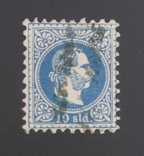 Österreich - Kreta und Levante Rimg0033