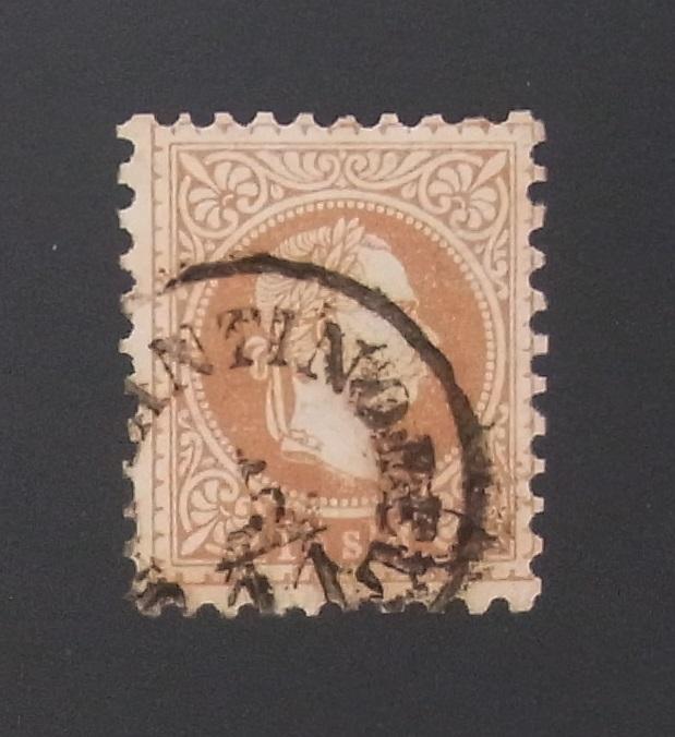 Österreich - Kreta und Levante Rimg0034