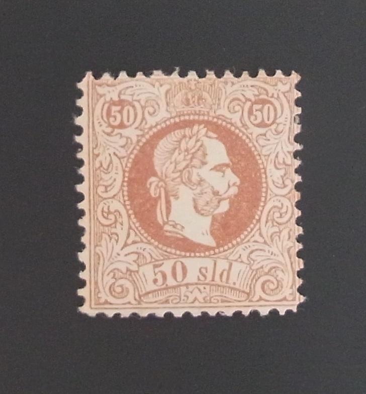 Österreich - Kreta und Levante Rimg0035