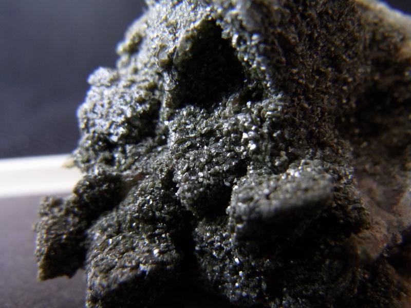 Mineralogie, Geologie, Berg- und Hüttenwesen Rimg0710
