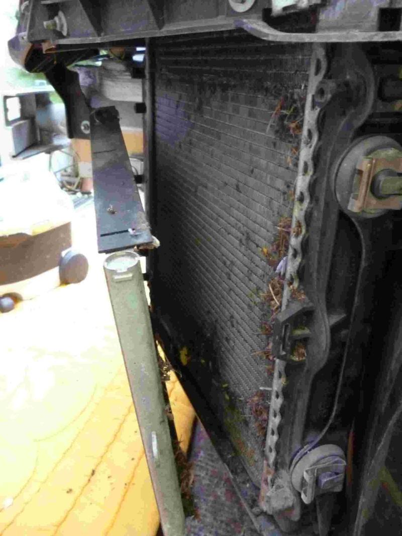 nettoyage radiateur - Page 2 Radiat14