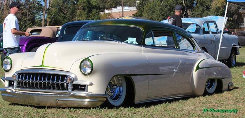 Ce qui ralenti ma production de modèles!  Chevy-10