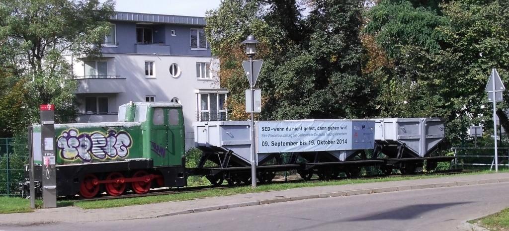 Kreidebahn Rügen - Seite 3 Dsci1210