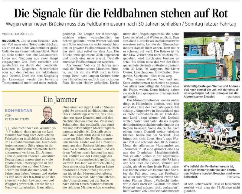Brückenabriss in Hildesheim - Seite 2 Hdt10