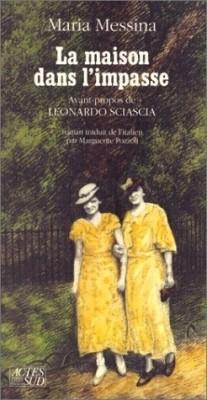 Bibliothèque idéale La-mai10