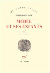 Bibliothèque idéale Medeie10
