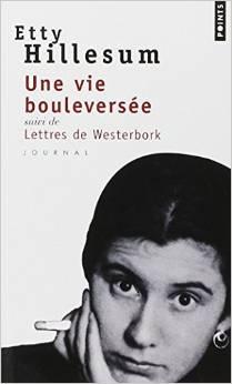 Bibliothèque idéale Une_vi10