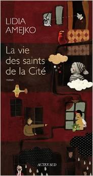 Bibliothèque idéale Vie_de10
