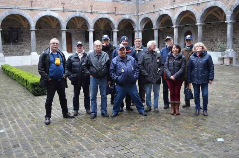 visite expos 14-18 à Liège le 27.12.2014 14-18_10