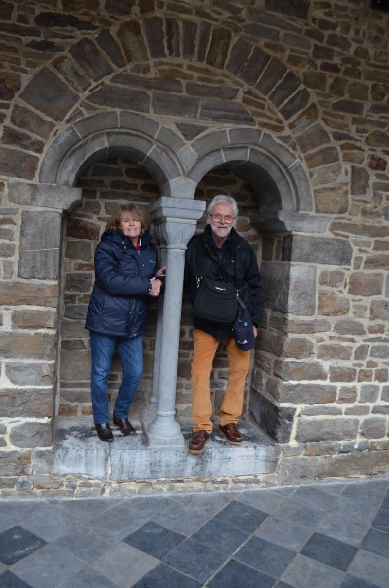 visite expos 14-18 à Liège le 27.12.2014 14-18_14