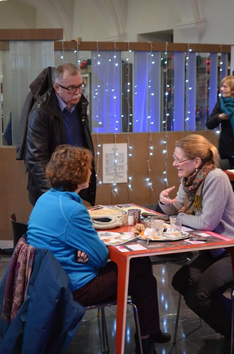 visite expos 14-18 à Liège le 27.12.2014 - Page 3 14-18_35