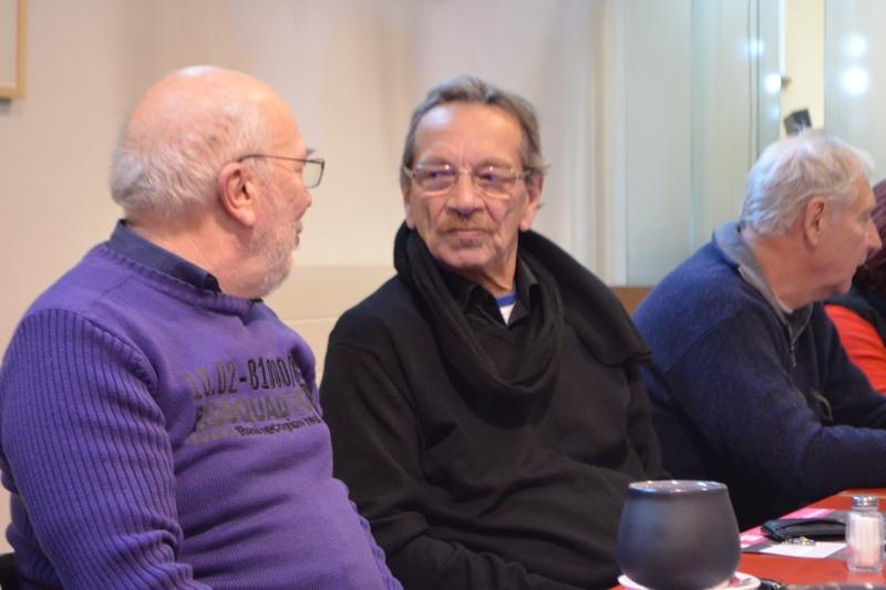 visite expos 14-18 à Liège le 27.12.2014 - Page 4 14-18_39