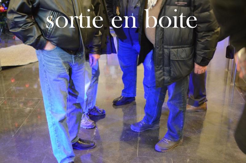 visite expos 14-18 à Liège le 27.12.2014 - Page 4 14-18_43