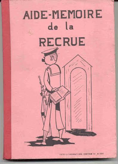 1mt réserve - Page 2 Aide_m10