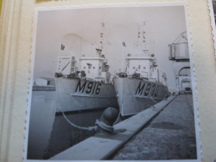 M916 BASTOGNE - Page 2 Bas_1010