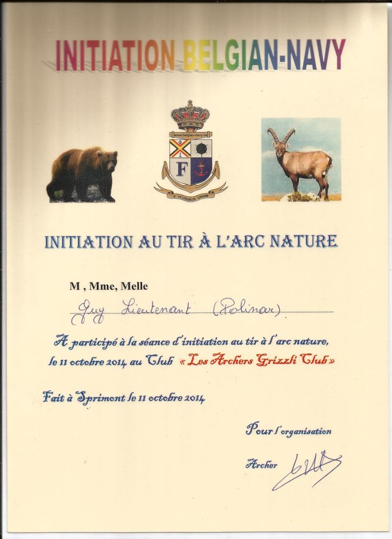 Invitation définitive au tir à l'arc du 11 octobre 2014 - Page 15 Diplom10