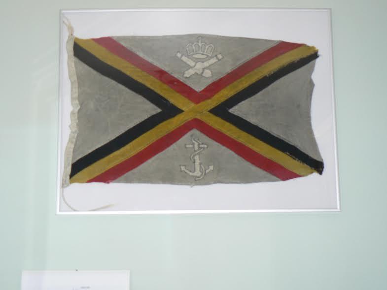 1mt réserve Flag_d10