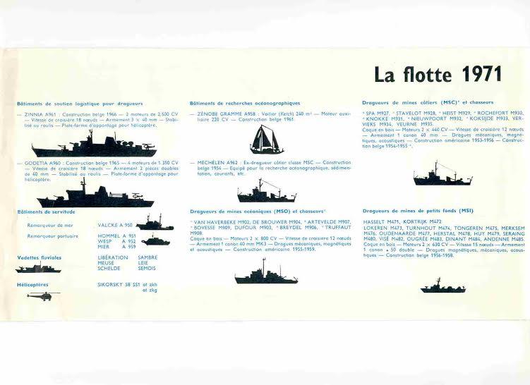 1mt réserve - Page 4 Flotte10
