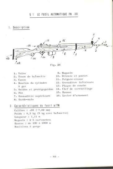1mt réserve - Page 3 Le_fus10