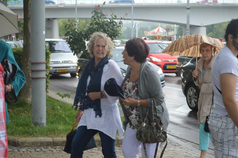 Excursion en moselle luxembourgeoise (21.07.2014) - Page 12 Les_mi10