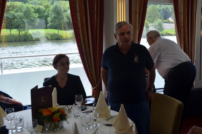 Excursion en moselle luxembourgeoise (21.07.2014) - Page 4 Mosell33