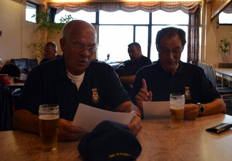 NAVY DAYS 2014 ZEEBRUGGE - Page 9 Navy_d80