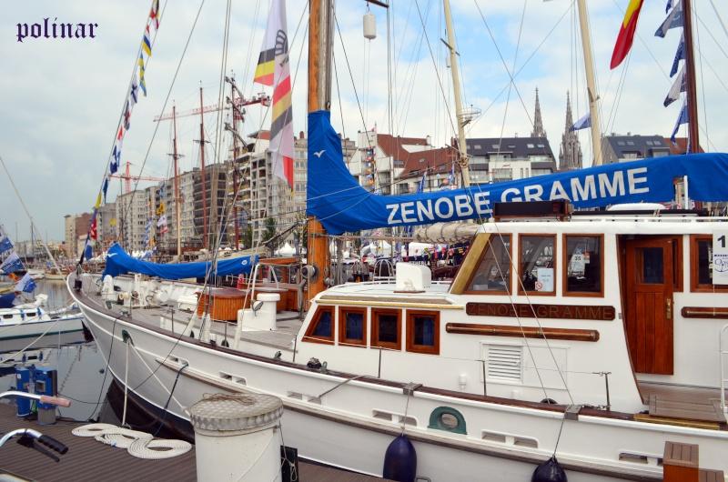 Oostende Voor Anker 2014 - Page 5 Ova_2015