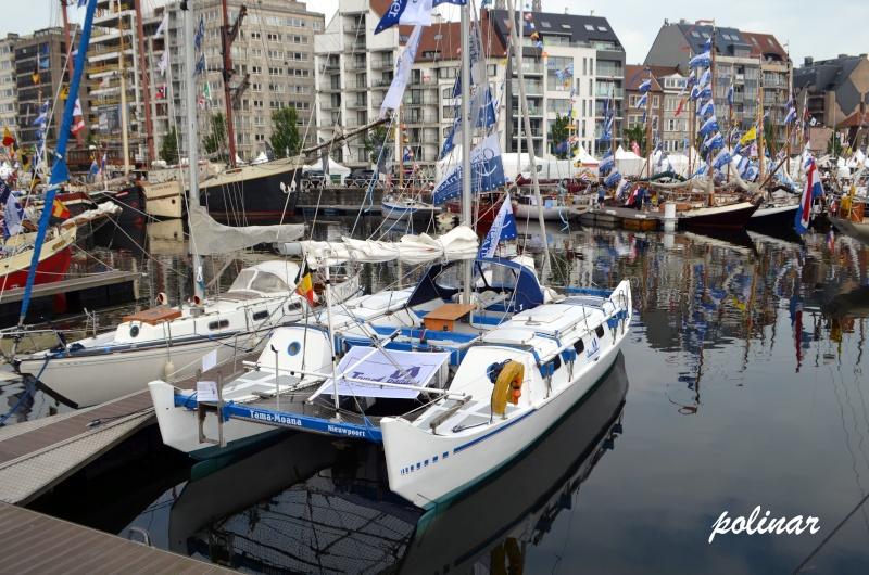 Oostende Voor Anker 2014 - Page 6 Ova_2016