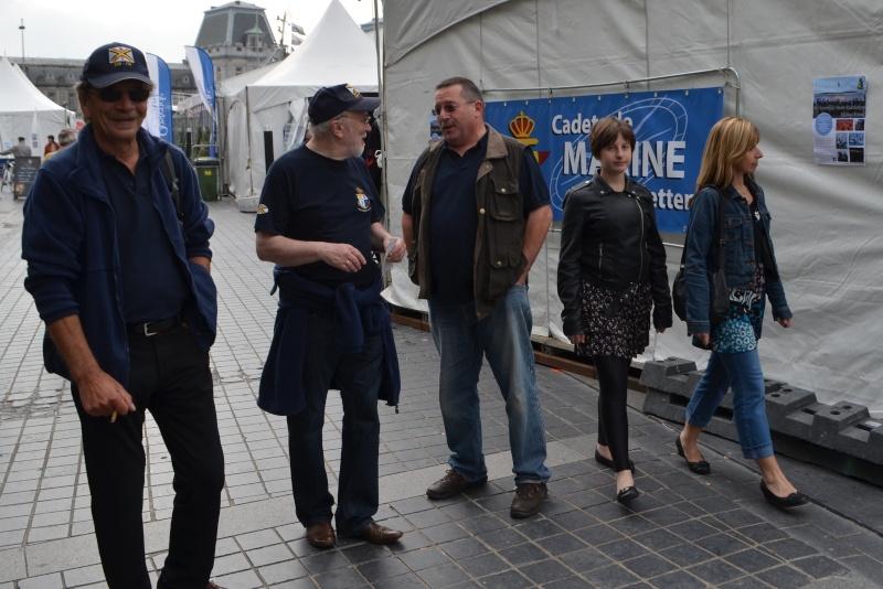 Oostende Voor Anker 2014 - Page 6 Ova_2018