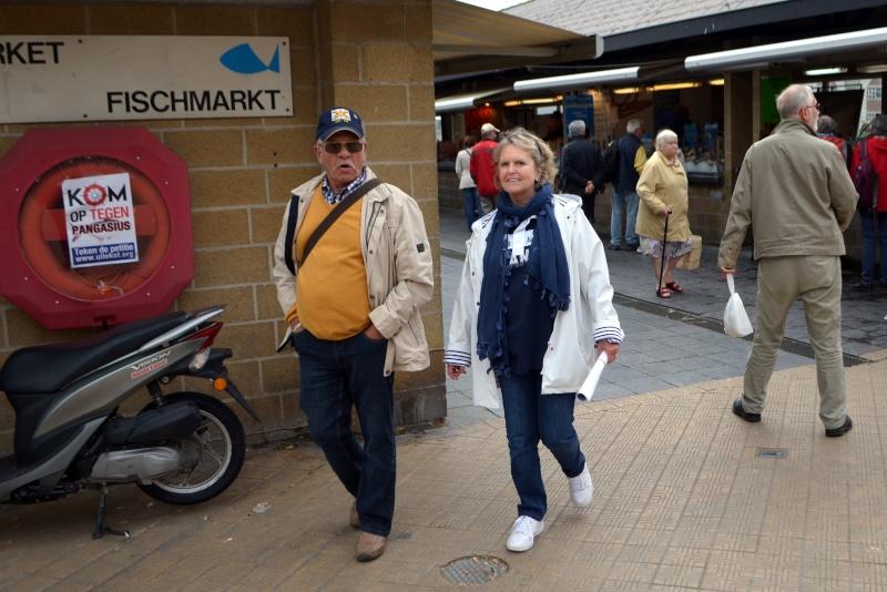Oostende Voor Anker 2014 - Page 6 Ova_2020