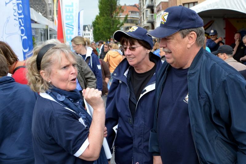 Oostende Voor Anker 2014 - Page 6 Ova_2024