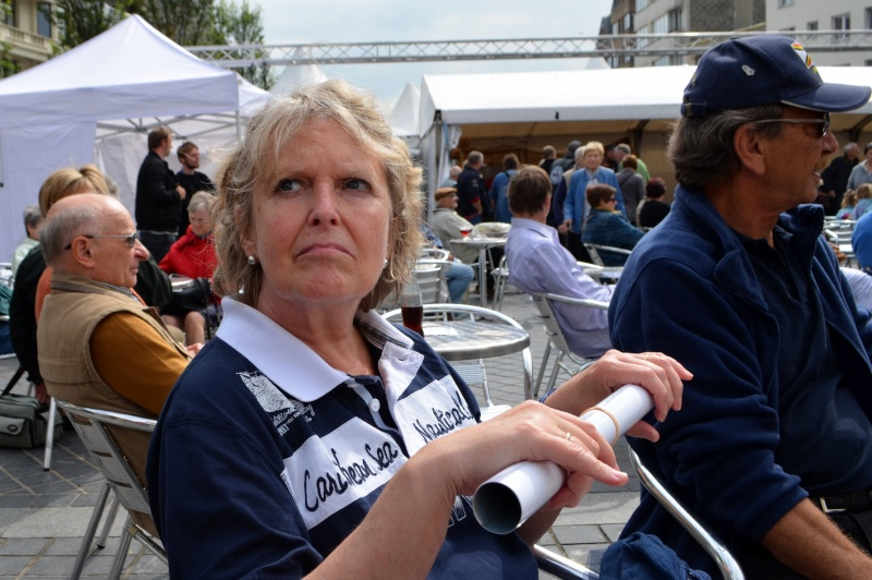 Oostende Voor Anker 2014 - Page 6 Ova_2026
