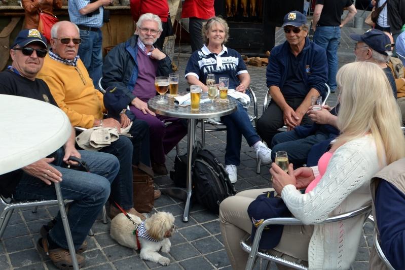 Oostende Voor Anker 2014 - Page 6 Ova_2028