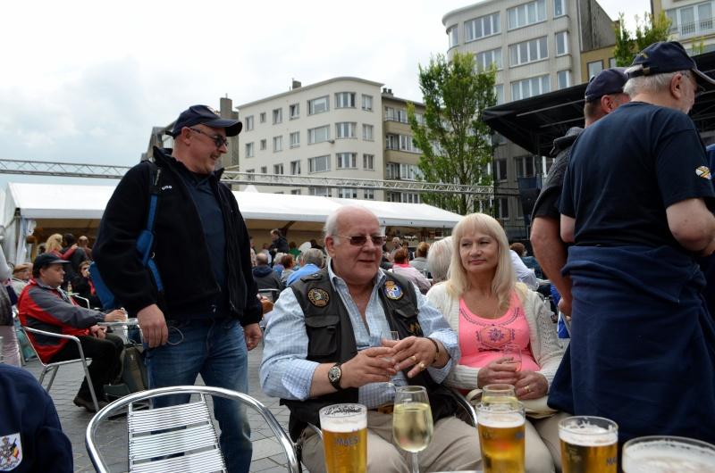Oostende Voor Anker 2014 - Page 6 Ova_2030
