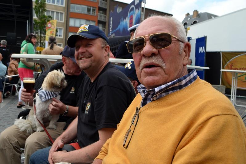 Oostende Voor Anker 2014 - Page 6 Ova_2031