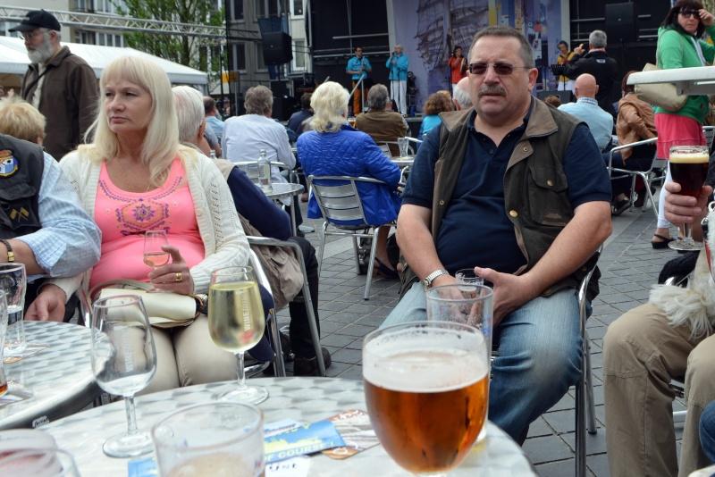 Oostende Voor Anker 2014 - Page 6 Ova_2032