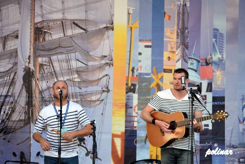 Oostende Voor Anker 2014 - Page 20 Ova_2272