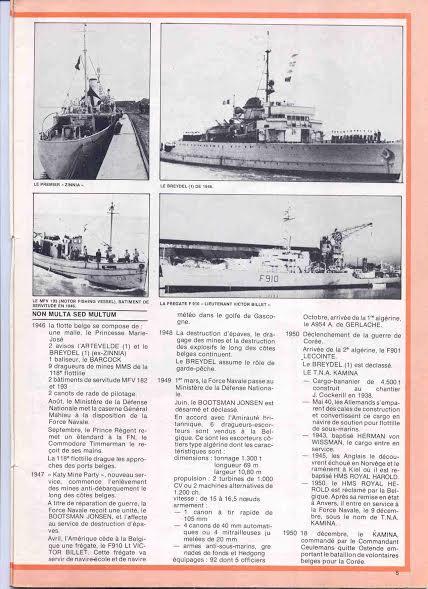 1mt réserve - Page 2 Vox610