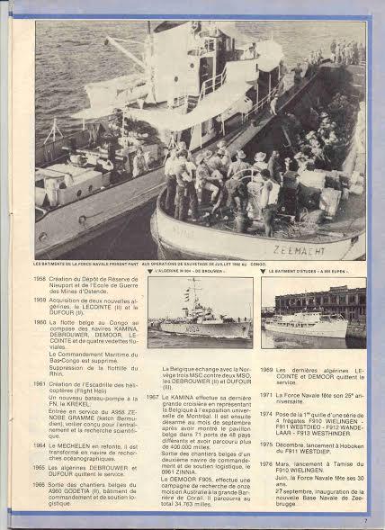 1mt réserve - Page 2 Vox710